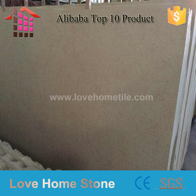Love Home Stone Regal Beige Marble Tiles