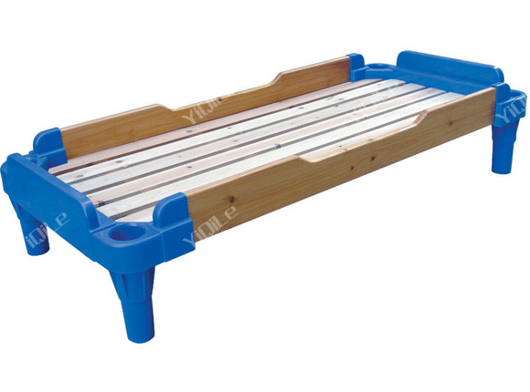 Cheap Kids Toddler Beds With High Quality Buy Cheap