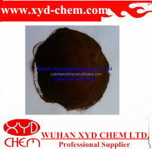 Dark brown powder molasses for animal feed with competitive price