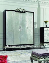 Indian Wardrobe Designs ,Oak bedroom Wardrobe