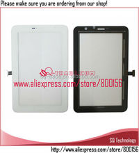 for Samsung for Galaxy S Motherboard, For Samsung for Galaxy Tab GT P3100 P3110 Touch Screen Digitizer Replacement