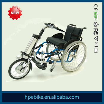 electric wheelchair conversion kit 36v250w electric wheel chairmotor 12 inch wheelchair wheel and cheap electric wheelchair