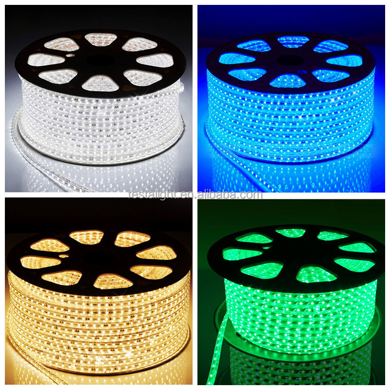 High voltage high quality decorate sexual wholesale led light strip wholesale