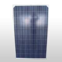 [SALE] China Made 140W 150W High Quality Poly Solar Panel Cheap Manufacturer directly Supply