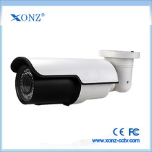 Bullet IP66 Waterproof Security camera system outdoor cctv cameras prices in pakistan