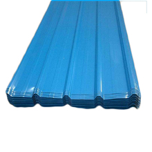 Best quality wholesale color roof price in the philippines from china