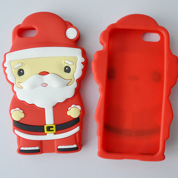 2016 Best Christmas Gift phone case For Iphone5/6/6s/7/7 plus