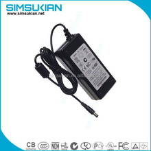 12V3A Laptop Power Adapter-Switching AC/DC Power Adaptor 12v3a adapor
