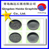 95%carbon flake graphite powder used for pencil leads and cast andrefractory matter with low price and good quality