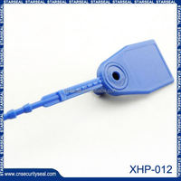 XHP-012 high quality plastic seals for doors and tanks