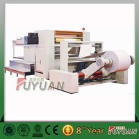 High Quality Type A4 Paper Cutting And Packing Machine