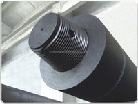 UHP Graphite Electrode For Indonesia