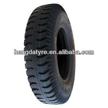genco tire china