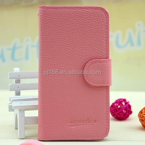 New product phone cases leather flip case for Samsung Galaxy Tab 3 Lite 7.0 WiFi