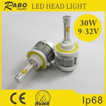 2016 automobiles & motorcycles 12volt led light bulbs h13 led headlamp used cars for sale in germany