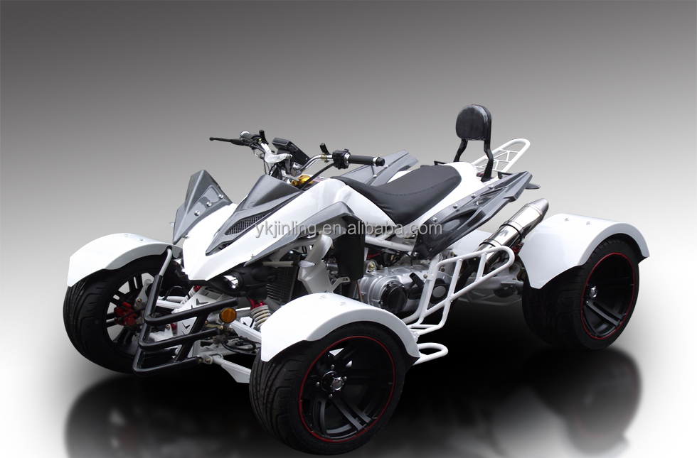 300CC Jinling Quad ATV,Quad For sale