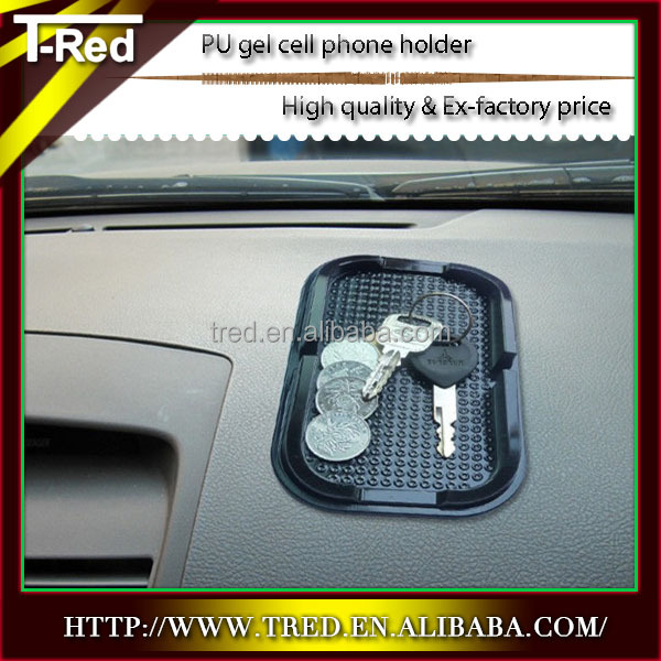 new car accessories products tax disc holder less than 1 dollar