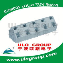 New Style Hot-Sale porcelain terminal blocks Manufacturer & Supplier - ULO Group
