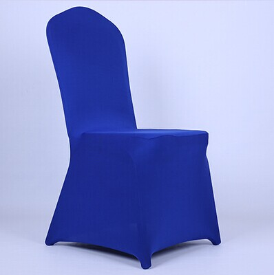 foshan factory wholesales spandex chair cover A155
