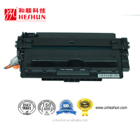 new arrival High quality compatible CZ192 toner cartridge for HP Laserjet Pro MFP M435nw CZ192A for HP93A