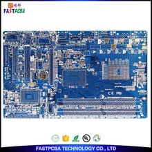 2017 New Products Flexible fr4 laptop Pcb Circuit Board Manufacturer