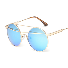 Dear polo sport gentle monster sunglasses