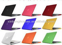 For macbook air hard shell case 11.6 inch, For macbook case, crystal hard shell case for apple macbook air 11' 11 inch