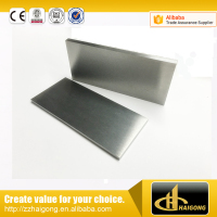 Hunan Manufacturer Wholesale K10 Tungsten Carbide