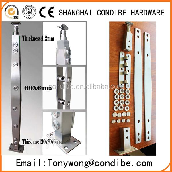 Indoor Pillars wholesale stair rails indoor - online buy best stair rails indoor