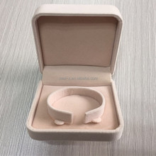 Factory Supplier High Quality Packaging Gift Jewelry Bracelet Box