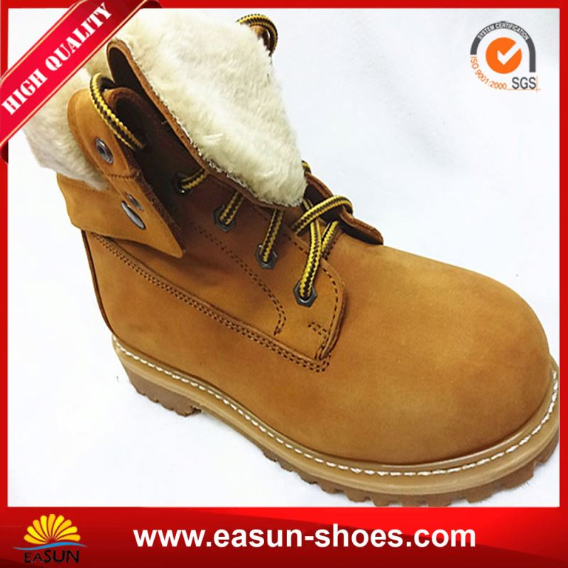 Industrial safety shoes safety shoes price