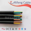 /product-detail/2016-hot-rubber-cable-h07rn-f-neoprene-vde-approval-60382991736.html