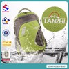 Plastic fitness cooler bag for wholesales