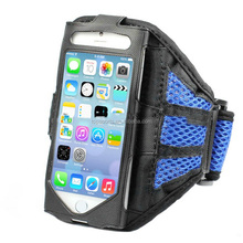 Sport armband for Iphone/Sumsug/blackberry,ruuning sports phone case/pouch/sleeve