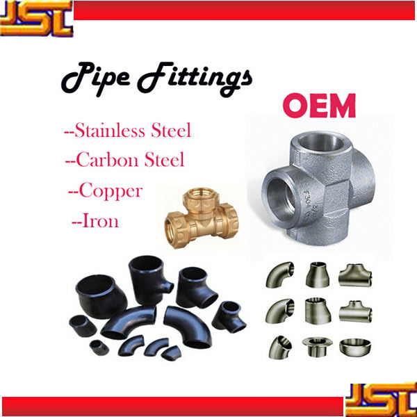 product gs  degree cast iron pipe bending bend