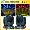Best-selling moving head 7r beam sharpy light dj lighting