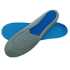 Soft pu foam insole material for shoes insoles P-3-2002