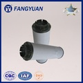 Good Quality New Products!!!HYDAC Series 1300R010BN4HC Hydraulic Return Cartridge Oil Filter Element