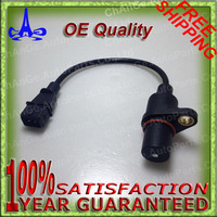 New Crank Angle Sensor For Accent Getz Cerato Rio 39180-22600