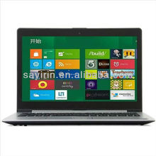 14inch Intel Core i5 with WIFI ,Camera Notebook/netbook/Laptop
