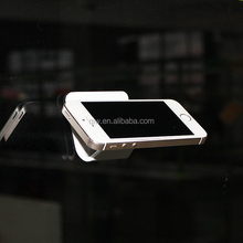 New technolgy for phone holder nanomaterial lastest plastic mobile phone holder