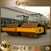 XCMG Rubber Tire Road Roller for sale XS182J