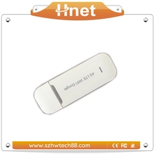 150M 4G Wifi USB Data Sim Card Modem Router For Cars