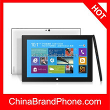 best 10.1 inch cheap tablet pc VOYO WinPad A9HD 3G 10.1 inch IPS Screen Tablet PC