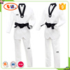 China Professional Custom Adult and Child Tkd Unifrom