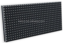 Hot selling outdoor DIP/SMD LED RGB Modules/module led p10 3in1 outdoor