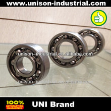 608z deep groove ball bearing