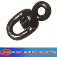 marine hardware Stainless Steel Anchor Chain Connection,stud link anchor chain