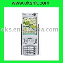 original N95 mobile phone