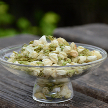 Detox tea jasmine flowers for sale